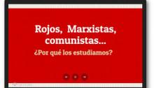 La crítica al Capitalismo de Marx