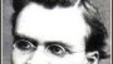 Tres vídeos sobre Nietzsche