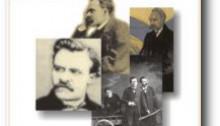 Nietzsche (Video lección)