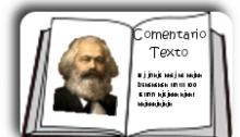 Comentario Texto Manifiesto PC