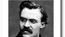 Texto explicado de Nietzsche