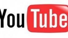 Canales de video en Youtube