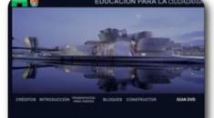 Educación para la ciudadanía MCI 2007
