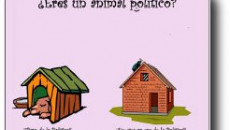 Zoon politikón (EyC)