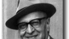 Horkheimer: paradojas de la libertad