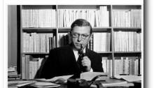 Ideas principales del texto de Sartre (PAU Extremadura 2012)