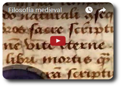intro medieval
